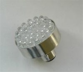 "30pcs LED (1.5"") -Plug-In Replacement"
